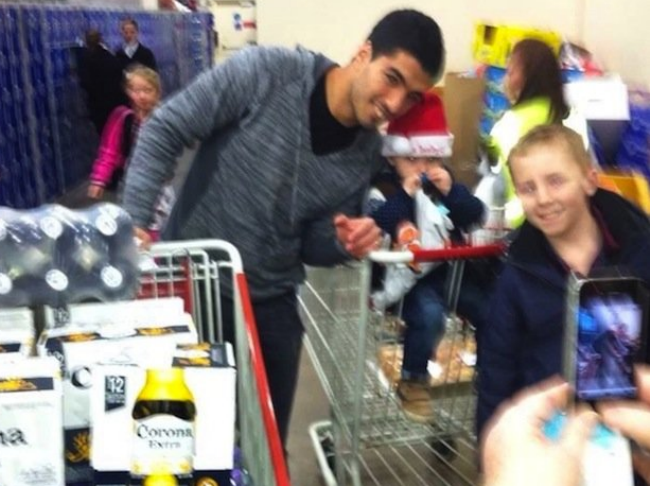 suarez-costco