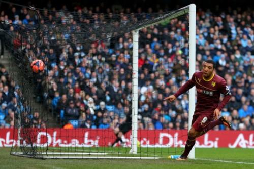 Image Result For Manchester City Vs Watford En Vivo Gratis
