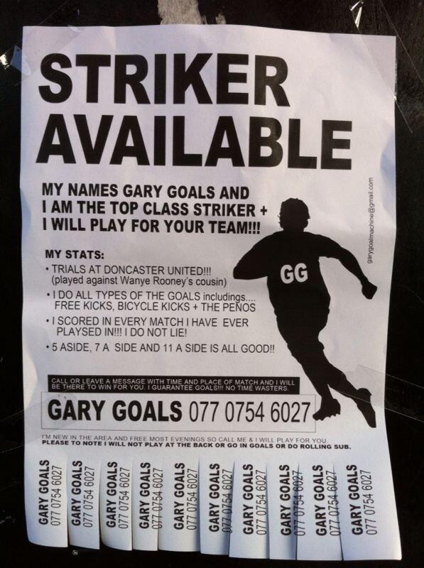 gary-goals.jpg