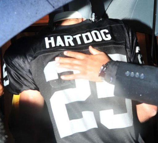 hartdog