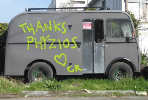 physios1