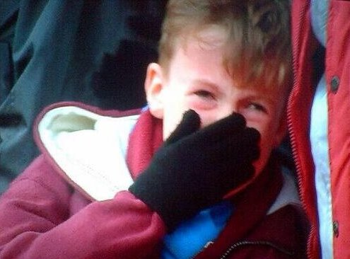 west-ham-cry