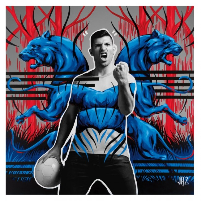 AGUERO ARTWORK_LR