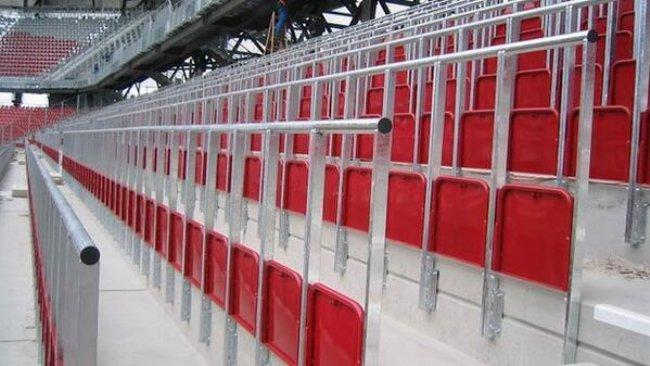 bristol-seats