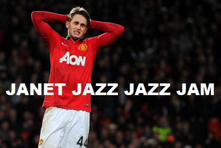 jazzjazzjam