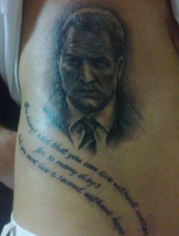 rodgers-tattoo