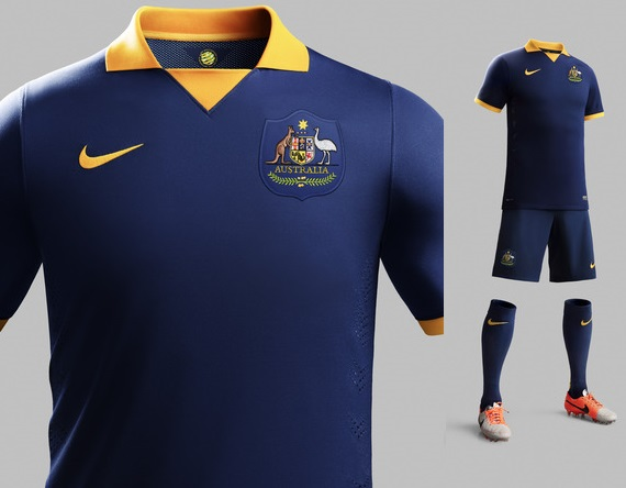 AUSTRALIA_AWAY_JERSEY(front)_large