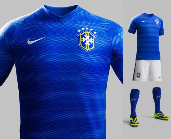 BRAZIL_AWAY_STATIC_JERSEY_REVISED_(v2)_large