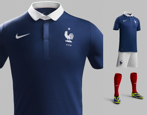FRANCE_HOME_STATIC_JERSEY_large