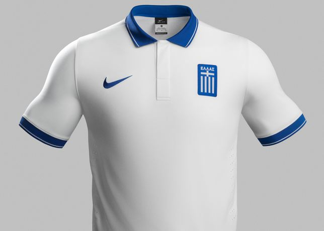 GREECE_HOME_JERSEY_FRONT_large