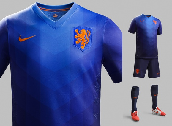 HOLLAND_AWAY_JERSEY(front)_PRIDEht_(v1)_large