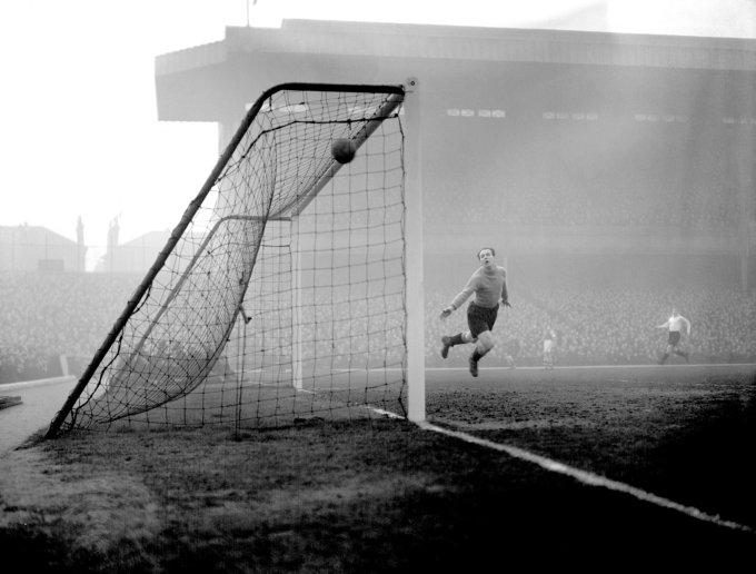 Soccer - Football League Division One - Arsenal v Sunderland - Highbury