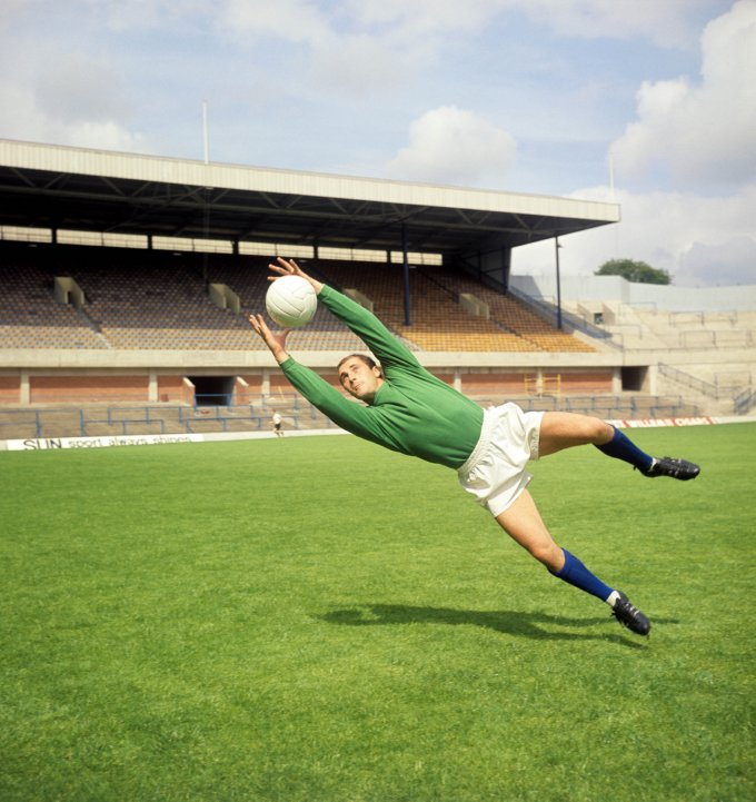 Soccer - Football League Division One - Sheffield Wednesday Photocall - Hillsbrough