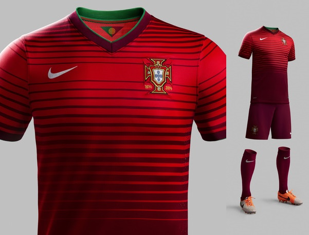 PORTUGAL_HOME_JERSEY(front)_PRIDEht_(v1)_HFR1_large
