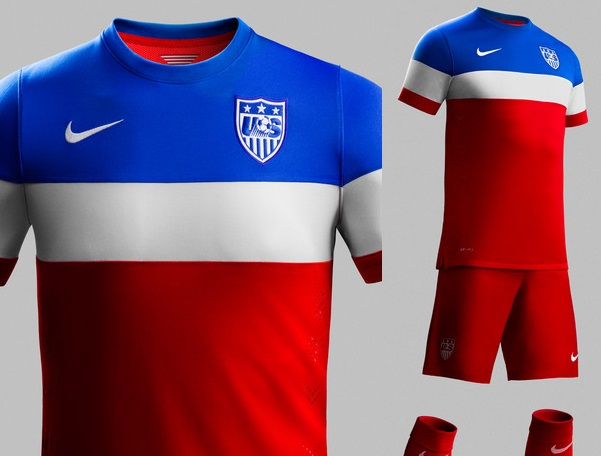 USA_AWAY_JERSEY(front)_large