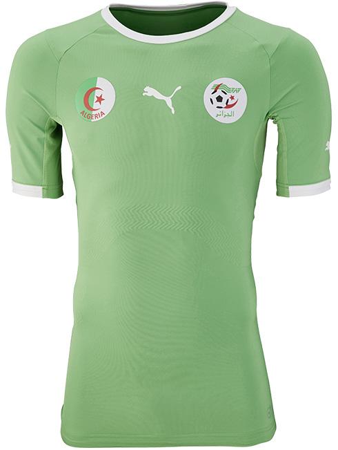 algeriaa