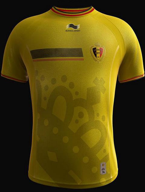 belgiuma