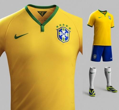 brazilh