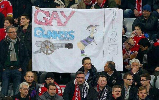 gay-gunners-ozil-banner