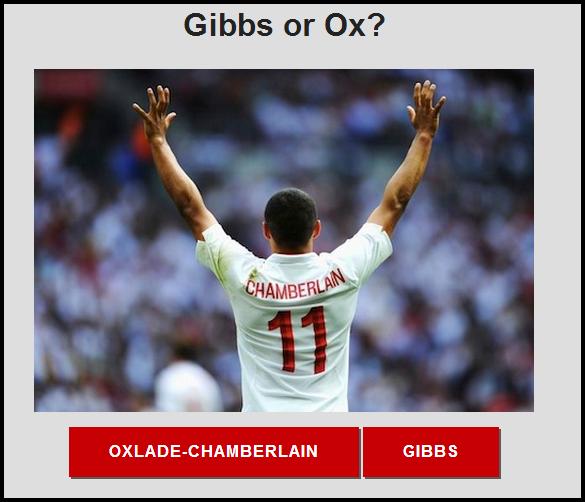 gibbs2