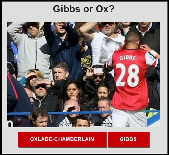 gibbs3