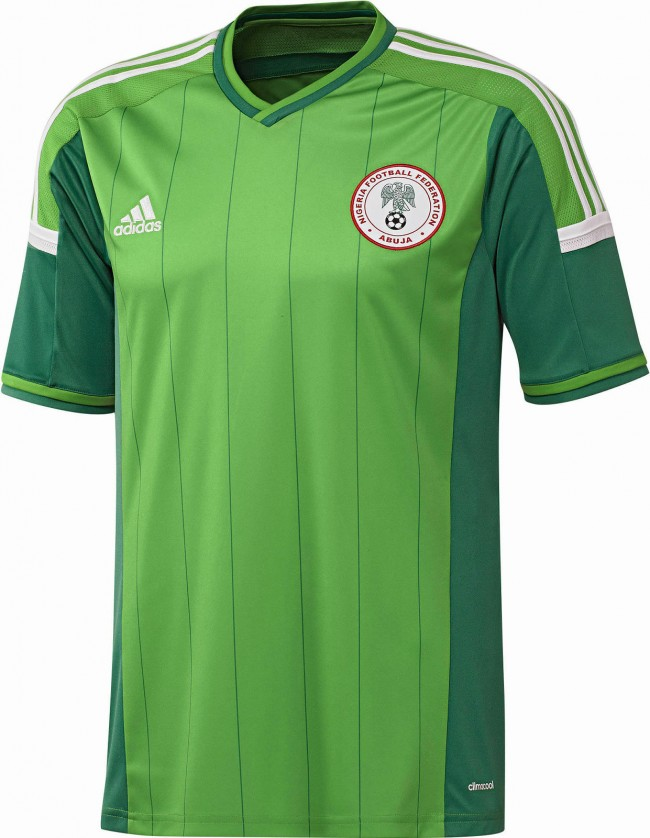 nigeriah