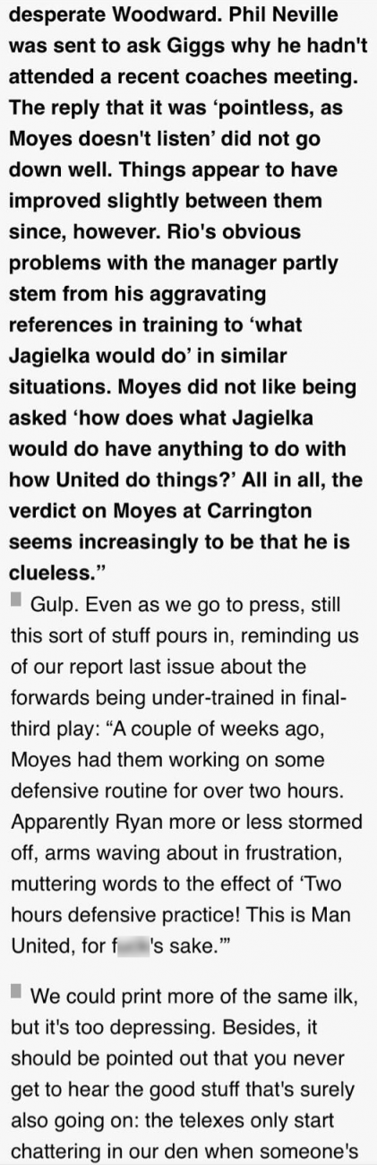 red-issue-moyes-giggs