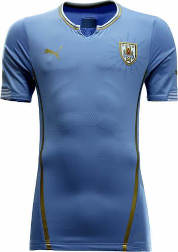 uruguayh