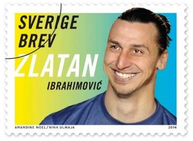 zlatan-stamp