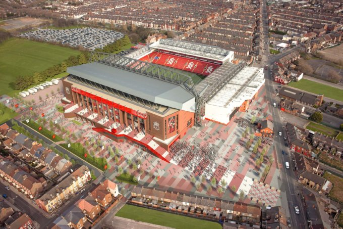 anfield2