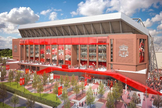 anfield3