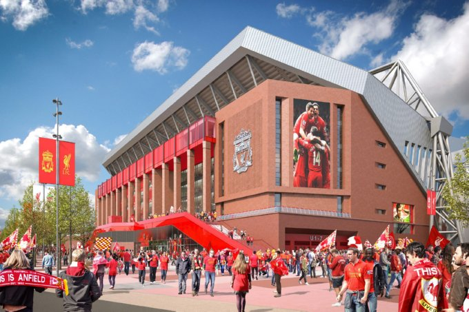 anfield4