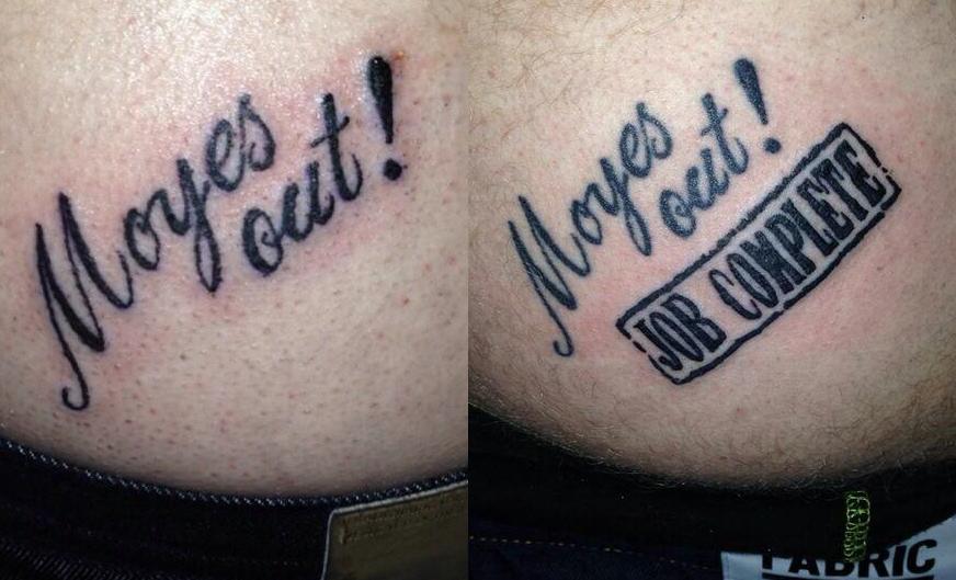 arse-moyes-tattoo