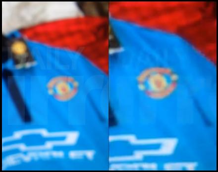 man-utd-blue2