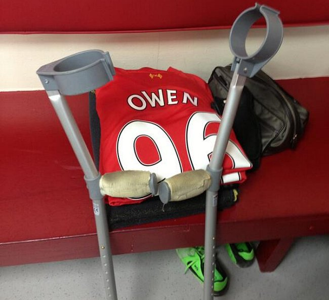 owen-crutches