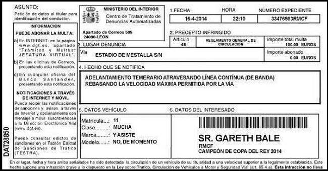 speeding-ticket-bale