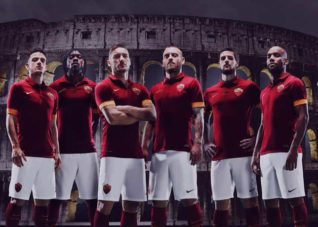 AS_Roma_home_30080