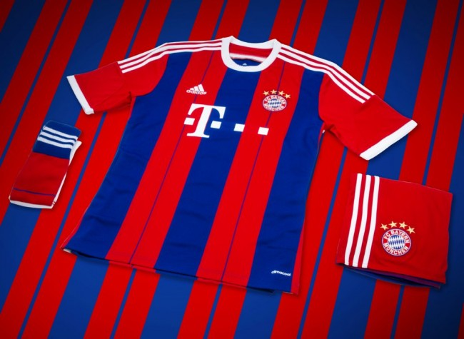 Bayern_Home_Hero_PR_File_01B