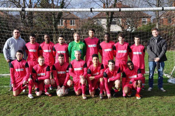 Birmingham-Deaf-FC