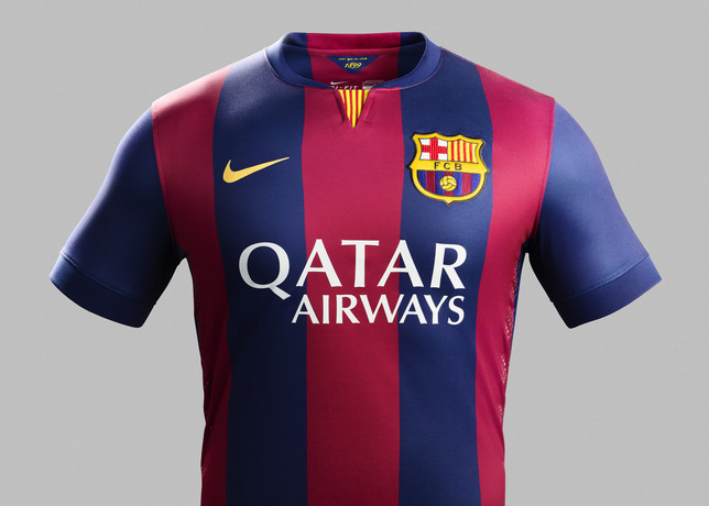 Fa14_Match_Barcelona_home_29805