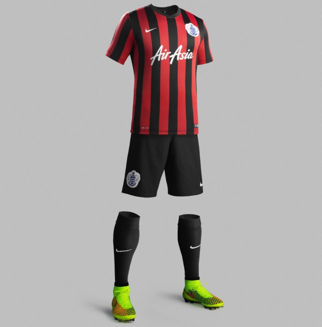 Fa14_Stadium_QPR_PR_A_Full_Body_R_original