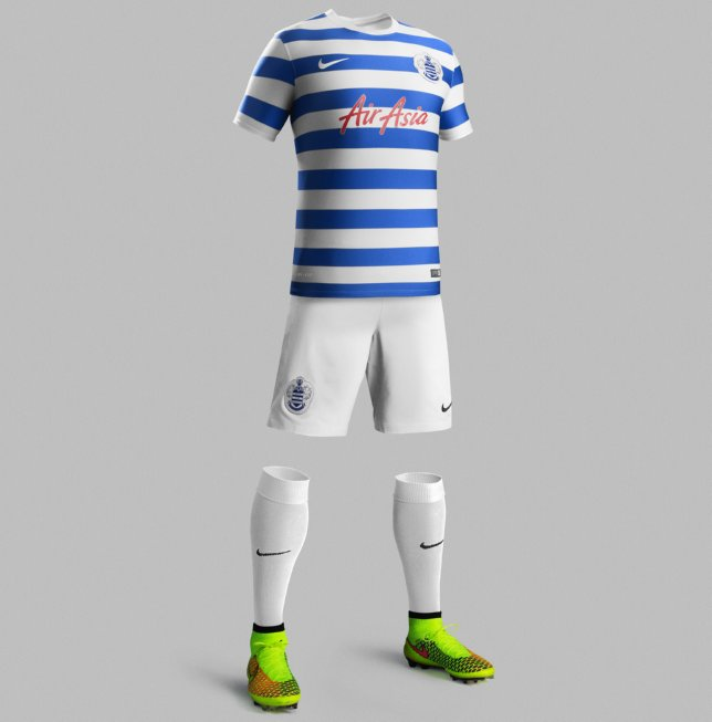 Fa14_Stadium_QPR_PR_H_Full_Body_R_original