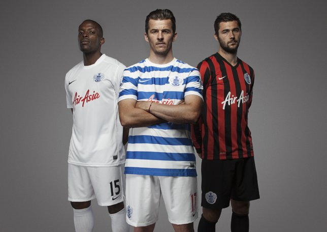 QPR_Teamshot_original