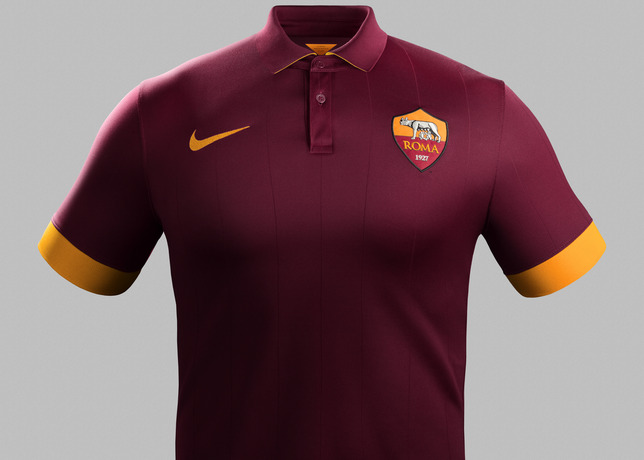 Su14_Match_AS_Roma_PR_H_Front_R_30068