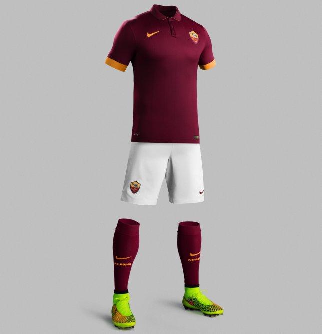 Su14_Match_AS_Roma_PR_H_Full_Body_R_original