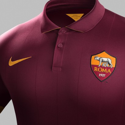 Su14_Match_As_Roma_PR_H_Crest_R_300691-e