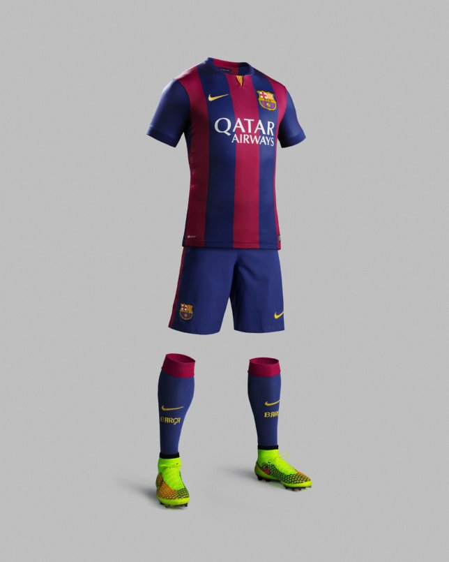 Su14_Match_Barcelona_home_full_original