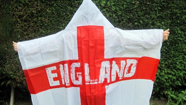 asda-defends-wearable-england-flag-136390678205803901-140530133008