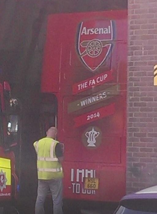 bus-arsenal