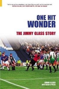 jimmyglass-book